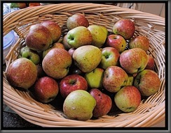 apples2017