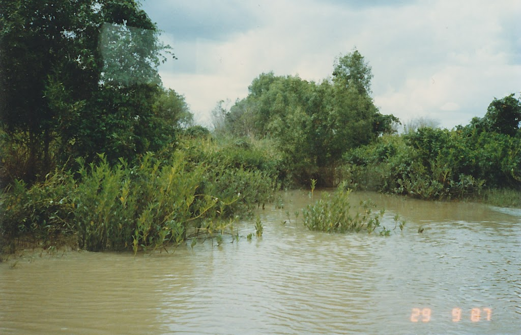 1190Adelaide River