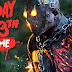 Horror Inc Updates On Friday The 13th Game Content Status And Attempt To Settle With Victor Miller