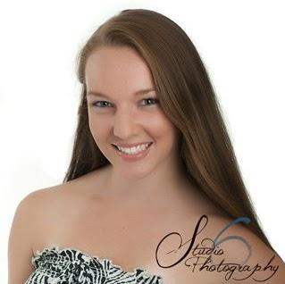 Heather Theriault Photo 12