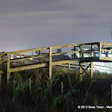 Surfside Beach Spring Break - IMGP5392.JPG