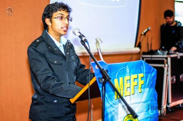 MEFF 2012-99