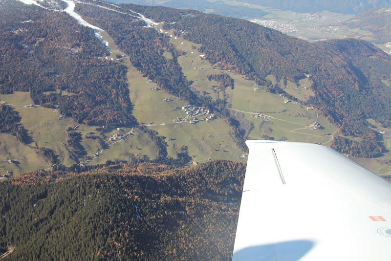 24h Fly Kronplatz - Fly%2BKronplatz_061110_0025.JPG