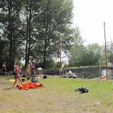 Zeeverkenners - Zomerkamp 2016 - Zeehelden - Nijkerk - IMG_1161.JPG