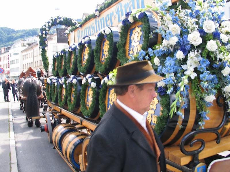 KORNMESSER GARTENERÖFFNUNG MIT AUGUSTINER 2009 053.JPG