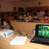 ECO-Lectia - proiect educational la Sc.gen.nr.5 Medias- 2013-2014 - DSC09290.JPG
