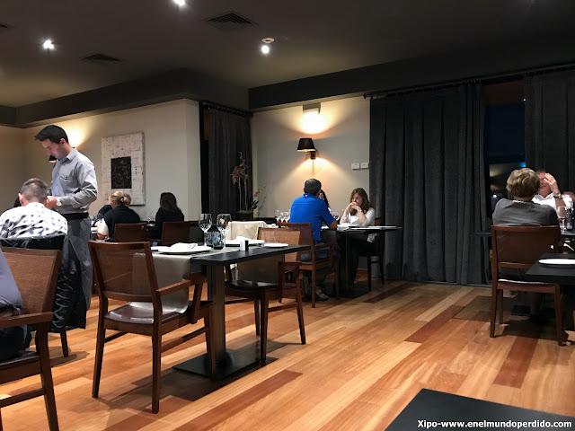restaurante-torremirona.JPG