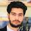 Sulaiman Khan's profile photo