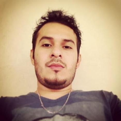 Tony Gutierrez