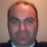 Carsten Aretz