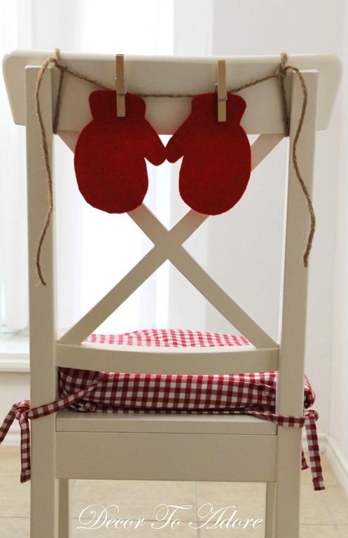 Little House Kitchen 061