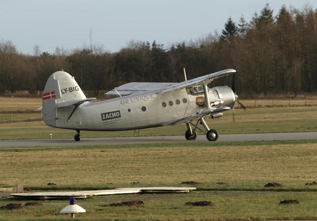 Antonov i Skive - AS107292Ju.JPG