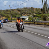 NCN & Brotherhood Aruba ETA Cruiseride 4 March 2015 part1 - Image_143.JPG