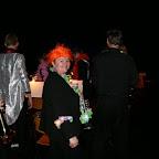 Concert 29 maart 2008 168.jpg