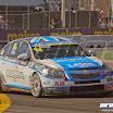 Circuito-da-Boavista-WTCC-2013-684.jpg