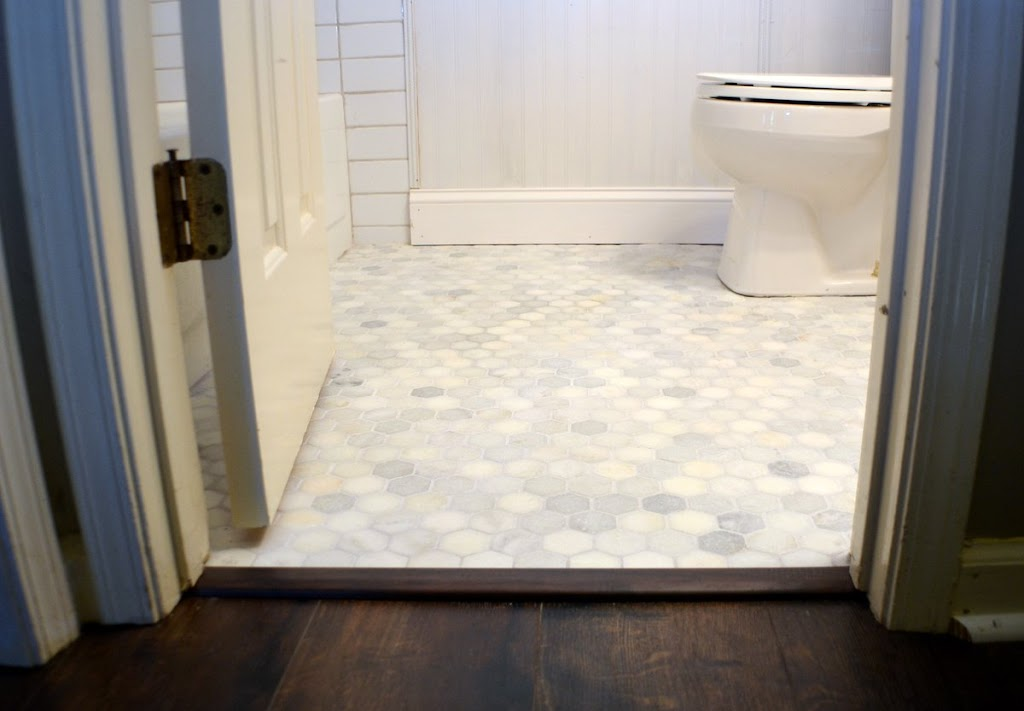 water resistant wood flooring for bathrooms water resistant wood flooring for bathrooms water 25838