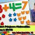 Buku Sekolah dan Materi Pelajaran Matematika SD/MI Kelas 1 Semester 1/2