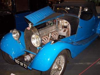 2004.05.21-021 Bugatti 44 roadster 1927
