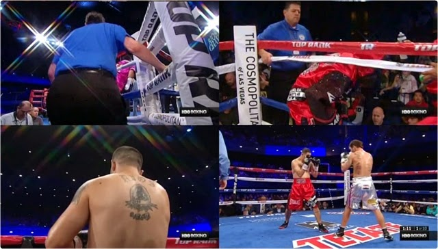 2014 08 03 21h22 22 - HBO Brandon Rios vs Diego Chaves HDTV [MULTI]