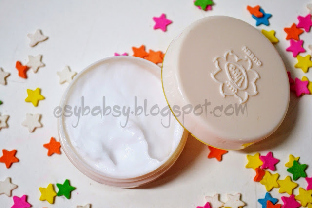 review-viva-peeling-cream-esybabsy
