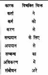 हिंदी समास ट्रिक, हिंदी समास नोट्स, हिंदी यूपी टेट सीटीईटी नोट्स | hindi samas trick, uptet notes, CTET hindi notes