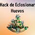 Hack de Eclosionar Huevos de Dragones Sin Esperar