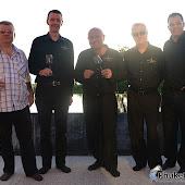 Peter Blumer, Dean Finnis, Robert-Fraser Scott, Allan Waters, Tobias Lauinger.jpg
