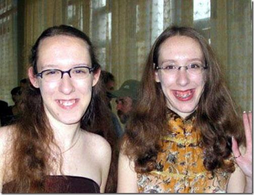 amiguitas de veintisesis (15)