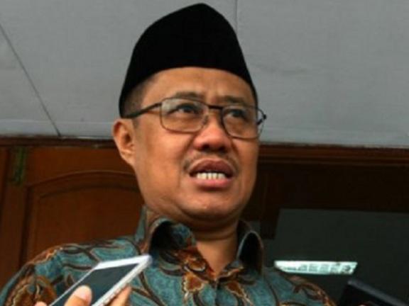 Gubernur Lemhanas Sebut TNI Milik Presiden, Guru Besar Fakultas Hukum Kaget: Itu Konsep 'Titipan' NGOs Liberal