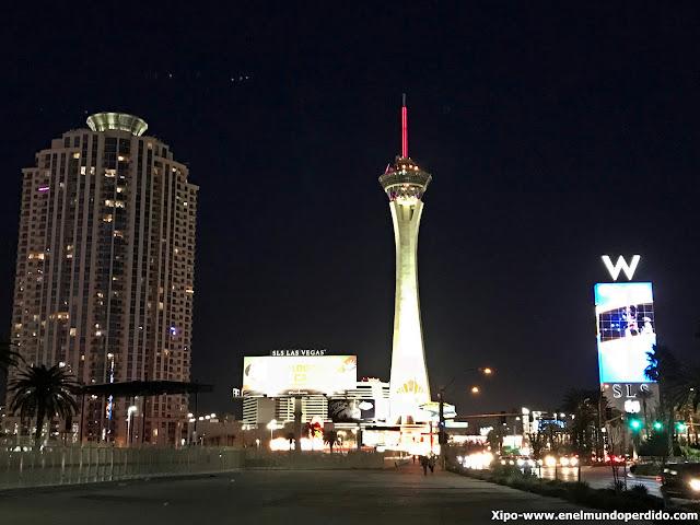 stratosphere-tower-las-vegas.JPG