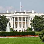 2005 - MACNA XVII - Washington D.C. - image056.jpg