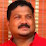 Sunil Kumar's profile photo