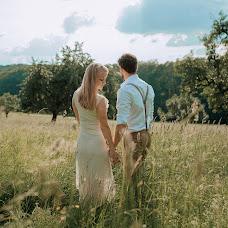 Wedding photographer Vanya Ralcheva (Ralcheva). Photo of 21.08.2019