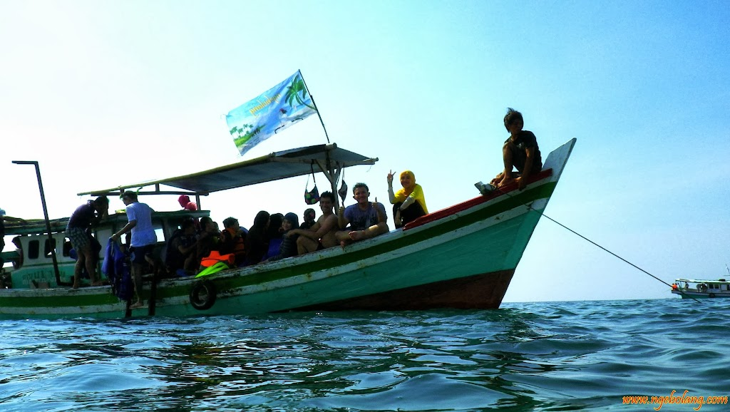 ngebolang-pulau-harapan-2-3-nov-2013-pen-16