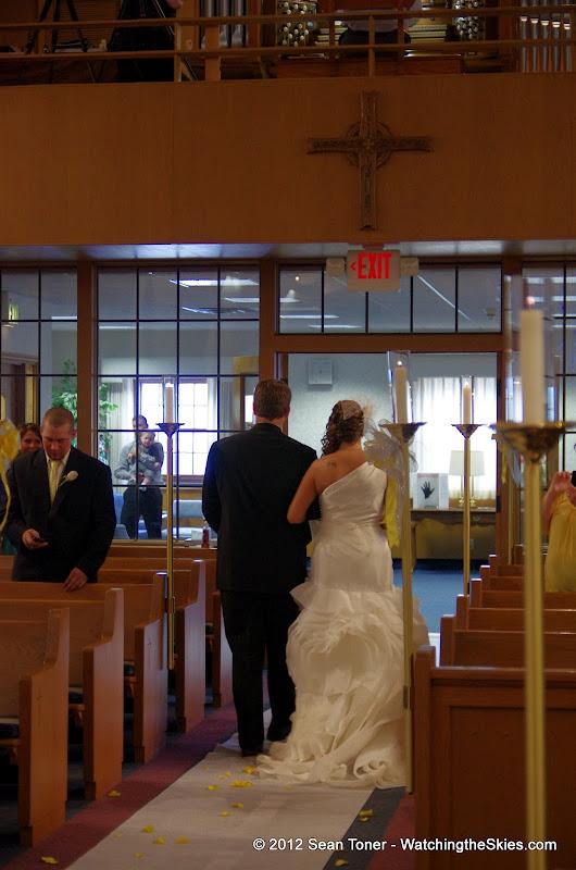 05-12-12 Jenny and Matt Wedding and Reception - IMGP1724.JPG