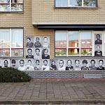 _MG_0505©2014 Studio Johan Nieuwenhuize.jpg