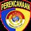 bagren polresminsel's profile photo