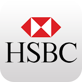 HSBC Business Mobile