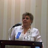 2012-05 Annual Meeting Newark - a049.jpg