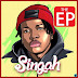 AUDIO |Singah - Till It's Morning| Download new song