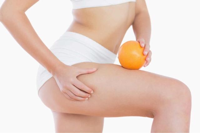 Operación Bikini: ¿Qué es realmente la Celulitis?