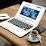 Baobab Diseño Web's profile photo