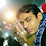 AJAY MAURYA's profile photo