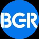 Carlos BGR