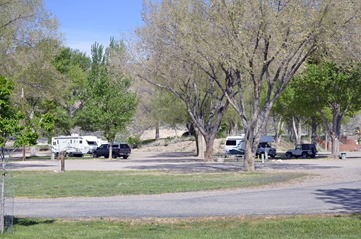 Youngs RV Park3