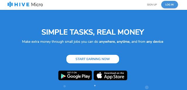 ganhe-dinheiro-resolvendo-tarefas-na-internet