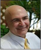 Gabriel Raam, Dr Gabriel