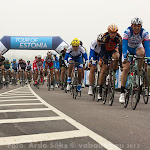 2013.05.30 Tour of Estonia, avaetapp Viimsis ja Tallinna vanalinnas - AS20130530TOEV125_139S.jpg