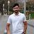 Yusuf V avatar image