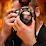 Spencer Amott's profile photo